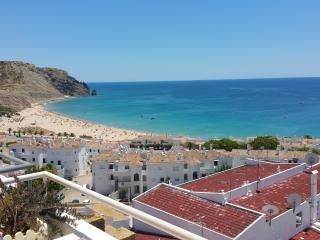 Amazing Ocean Views!-2BR in Luz near Lagos