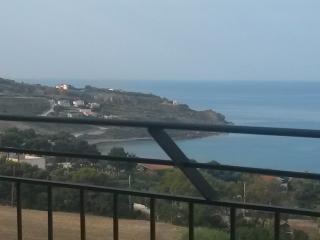 Casa vacanza c.da San Marco Sciacca