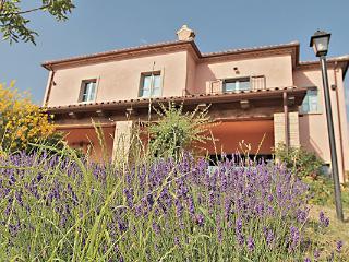 Appartamento Alchimia - Villa Clara a San Leo