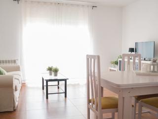 Casa adosada con Piscina comun en Bonastre