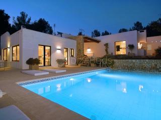 MAISON MIRI, Ibiza