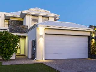 Ambar Villa Close to Perth and Fremantle