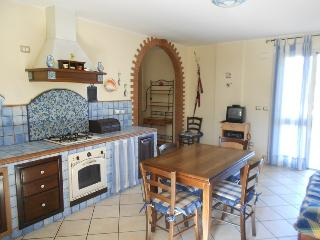 Amazing apartment near sea Fondachello di Mascali
