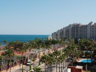 Acapulco IA