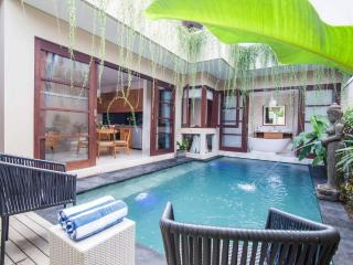 2 Bedrooms Promo Rate Villa - Legian