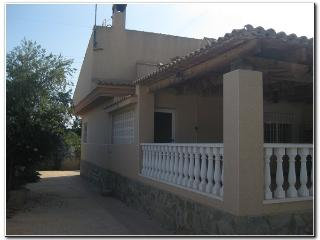 CHALET INDEPENDIENTE, Sant Vicent del Raspeig