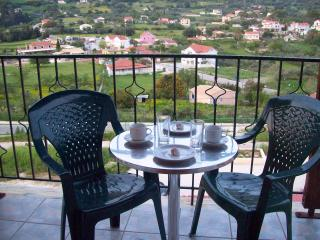 MYRTOS HOTEL, Divarata