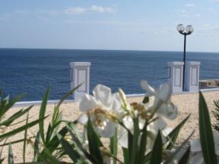 SALENTO - Sul mare con balneazione privata