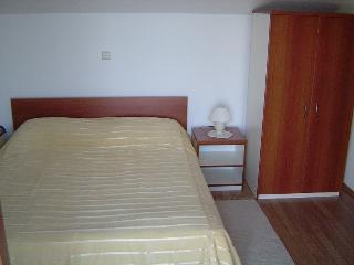 Kaina Apartment B in Tisno