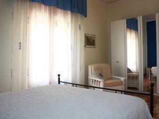 Delizioso appartamento in Sicilia, Cinisi
