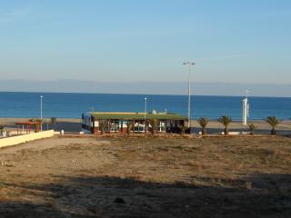 Piso 3 dorm-jose ignacio, Roquetas de Mar