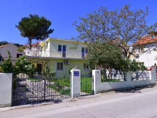 Apartment in Tisno - Close to the Festival TP99A3