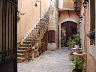 Bilocale ad Ortigia Siracusa