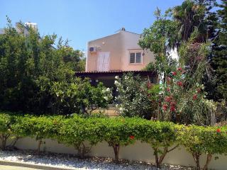 Villa Serenity, Protaras