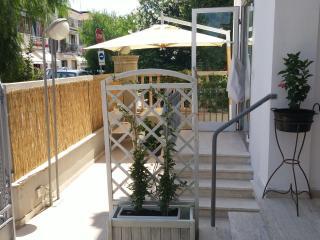 Villa Rosa Vasto - prezzi per singolo appartamento, Marina di Vasto