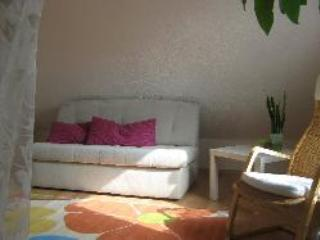 LLAG Luxury Vacation Apartment in Essen - 323 sqft, Datingsuite with spa, 3D TV and Sonos (# 2449)