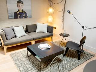 COVENT GARDEN / LEICESTER SQUARE APARTMENT 4
