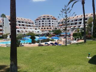 Duplex Apartment Vistamar, Playa de las Americas