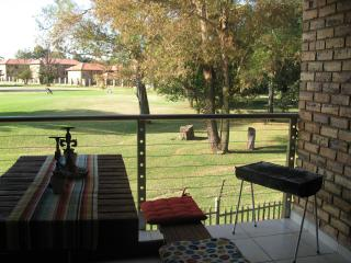 The View at 29 self catering units, Boksburg