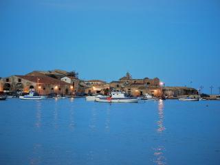 SULLE RIVE DI MORFEO- RELAX CONCEPT, Pachino