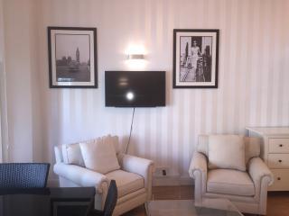 Kensington 1 Bed Apartment, Londres