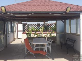 Casa Vacanze Monolocale  Ginosa Marina