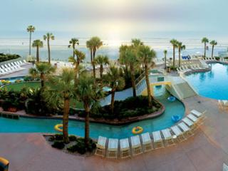 Wyndham Ocean Walk SPECIAL DEAL, Daytona Beach