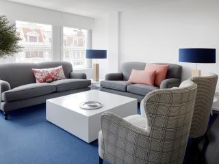 Regata Apartment by FeelFree Rentals, San Sebastián - Donostia