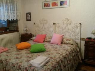 Holidays in Gittana, Beautiful Deluxe 2p. apt Gim3, Perledo
