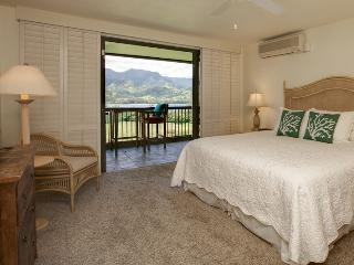 Hanalei Bay Resort 4206, Princeville
