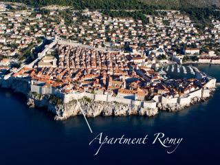 Romy, Dubrovnik