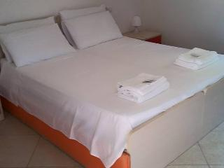 Guest House Casavasco