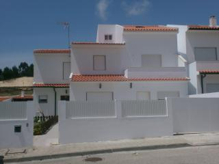 Great villa in Nazare