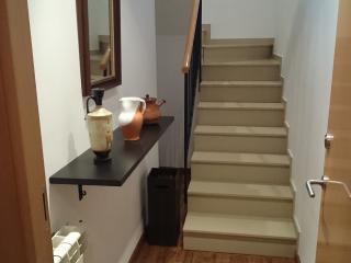 Apartamento de 1 dormitorio en Ribes De Freser, Ribes de Freser