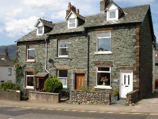 Abacourt Cottage, Keswick