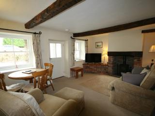 Jasmine Cottage, Keswick