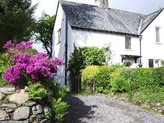 Rose Bank Cottage