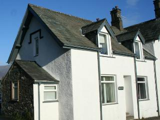 Stanger Cottage