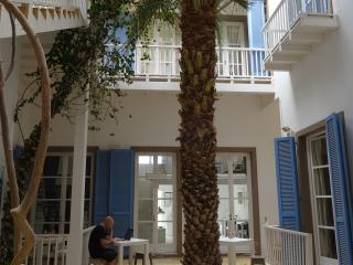 Aphrodite Apartment, Sal Rei