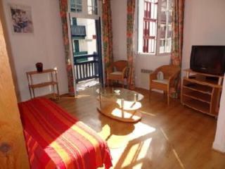 Appartement calme e lumineux à Saint-Jean de Luz, St-Jean-de-Luz
