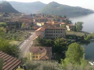 Casatragliulivi  casa vacanze, Marone