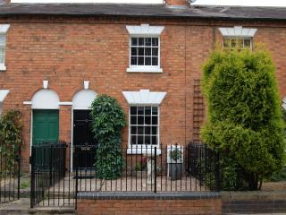 Fair Haven Cottage in heart of Stratford town, Stratford-upon-Avon