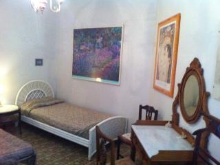 Appartamento mare Toscana (parla italiano inglese)