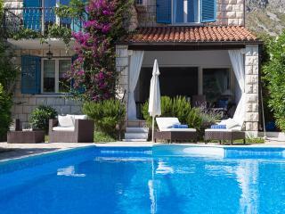 Villa Aridea