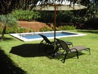 Golf Villas de dos dormitorios, Punta Islita