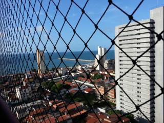 1806 Temporada Praia de Iracema, Fortaleza