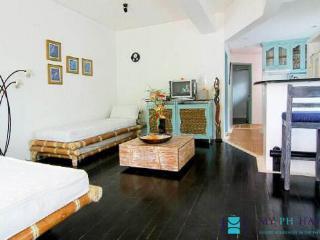 1 Bedroom unit in Diniwid, Boracay - BOR0038