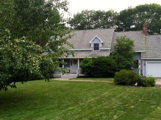 Beautiful Home! Only 2.5 miles to 4 beaches!, York