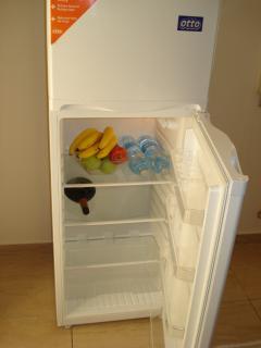 refrigarator
