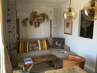 Lindo apartamento, El Pilar de la Mola